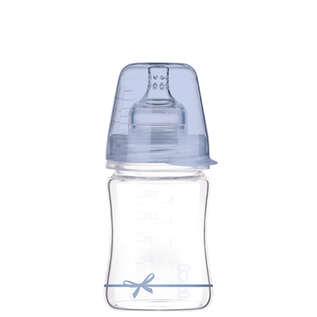 prod_diamond_glass_BabyShower_boy_150ml_500x500.png