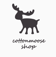 Cottonmoose Shop